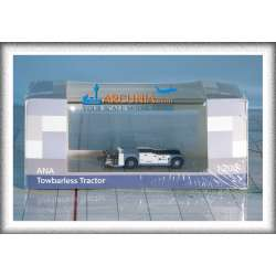 Airport Accessories - ANA Towbarless Tractor...