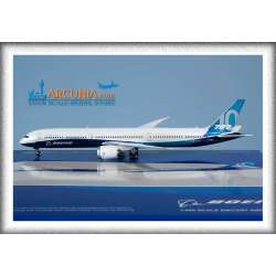 Boeing Aircraft Company Boeing 787-10...