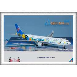 """China Southern Airlines Airbus a330-300 """"Import..."""