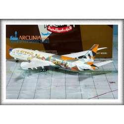 """Etihad Airways Boeing 787-9 Dreamliner """"Choose..."""