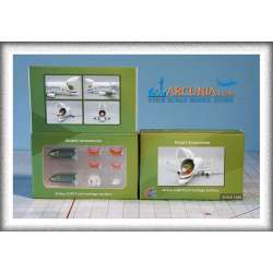 Airport Accessories - Airbus A320 Front...